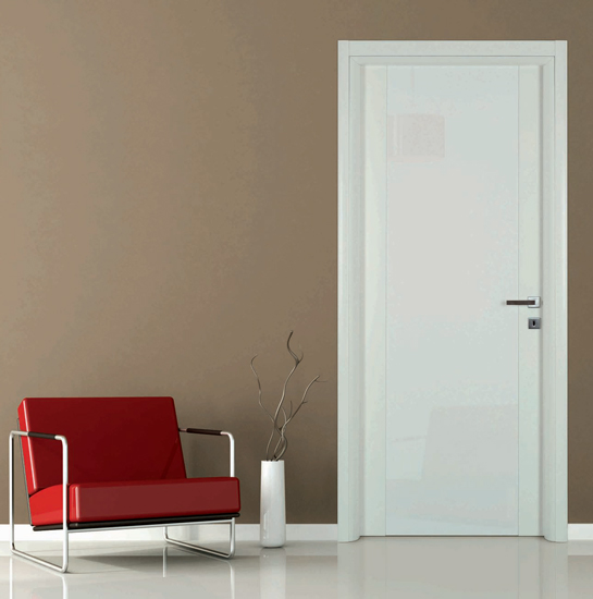 Porte da interno - Made In Italy Roma - Tapparelle, Porte Da Interni ...